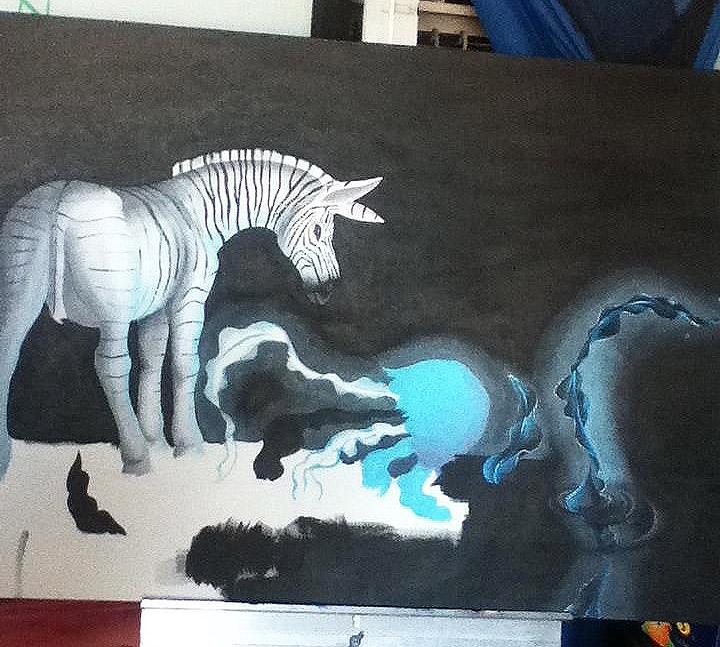 zebrajellyfishworkinprogress1